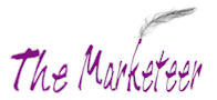The Marketeer - Practical, Realistic and Creative